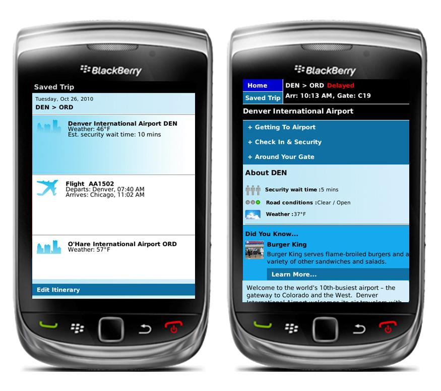download the latest software for blackberry 8520 ggettdrive BlackBerry Bold 9000 blackberry bold 9930 user guide verizon